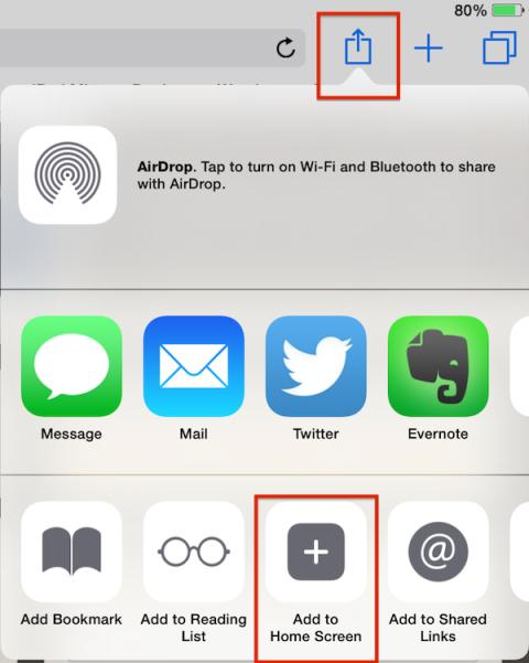 iOS Apple app tiempo canarias