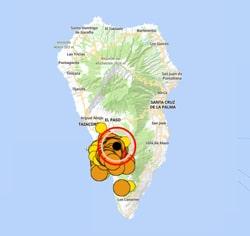 Terremotos-La-Palma
